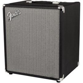 Amplificador para Contrabaixo Rumble 100 V3 Fender