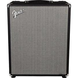 Amplificador para Contrabaixo Rumble 200 V3 Fender