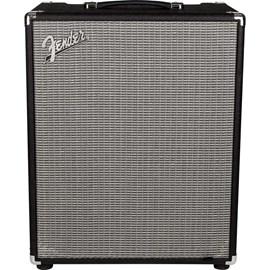 Amplificador para Contrabaixo Rumble 500 V3 Fender