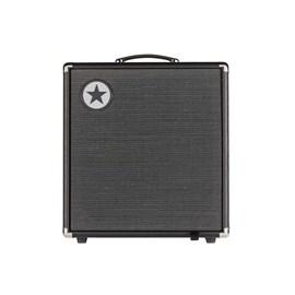 Amplificador para Contrabaixo Unity Bass 120 Blackstar