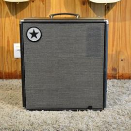 Amplificador para Contrabaixo Unity Bass 250 Blackstar
