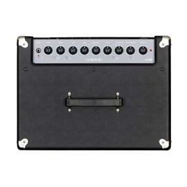 Amplificador para Contrabaixo Unity Bass 500 Blackstar