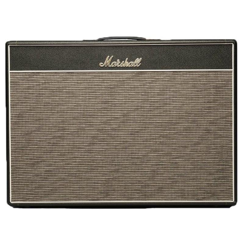 Amplificador para Guitarra 30w 1962hw Marshall