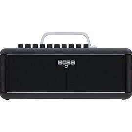 AMPLIFICADOR PARA GUITARRA 30W KATANA KTN AIR Boss
