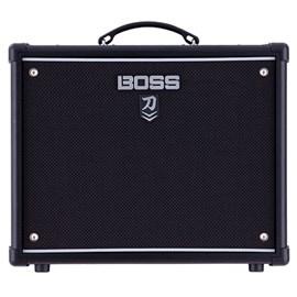 Amplificador para Guitarra 50w Katana KTN 50 MK II Boss