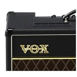 Amplificador para Guitarra AC15 VR Valve Reactor Vox
