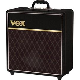 Amplificador para Guitarra  AC4C1 12 Classic Vox