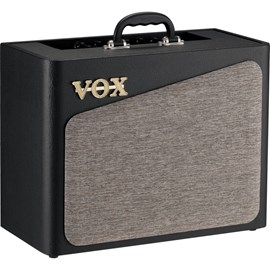 Amplificador para Guitarra Av15 Vox