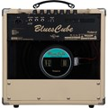 Amplificador Para Guitarra Blues Cube BC-HOT-VB Roland