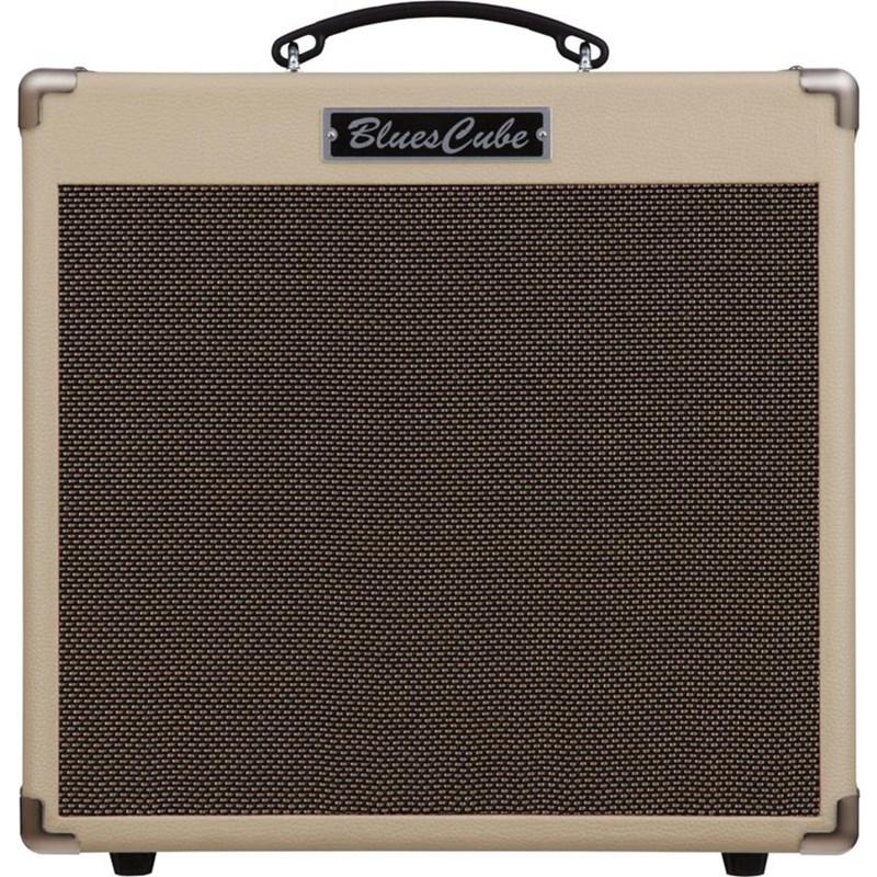 Amplificador Para Guitarra Blues Cube BC-HOT-VB Roland