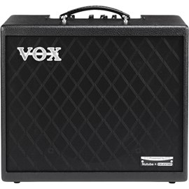 Amplificador para Guitarra Cambridge 50 Vox