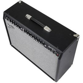 Amplificador Para Guitarra Champion 100 120V Fender