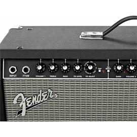 Amplificador para Guitarra Champion 100 Fender