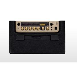 Amplificador para Guitarra Code 25 Marshall