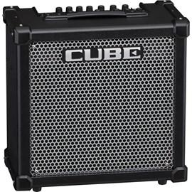 Amplificador para Guitarra Cube-80gx Roland