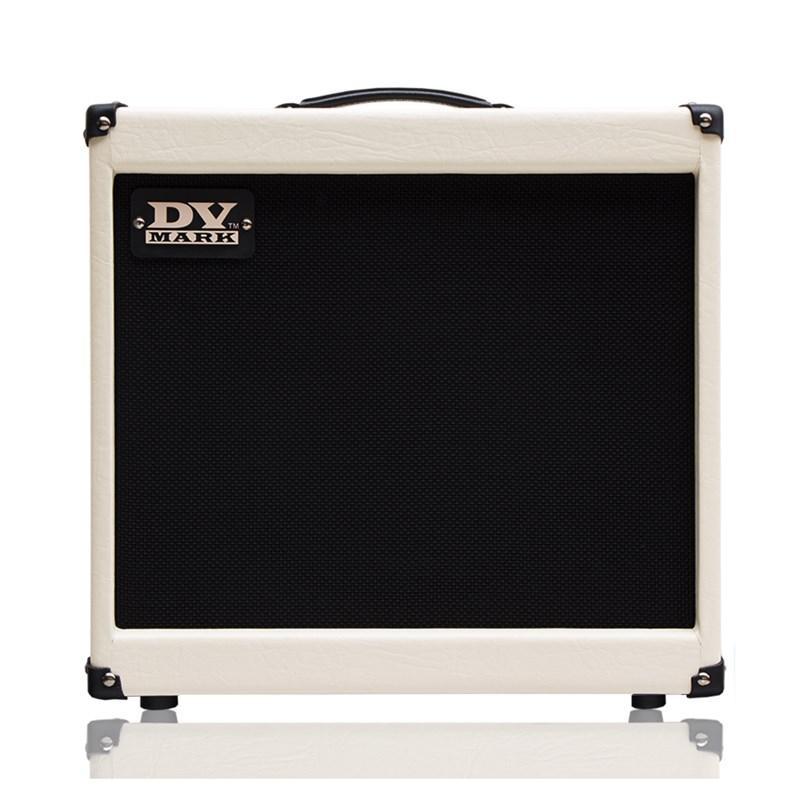 Amplificador para Guitarra DV Jazz 12 DV Mark