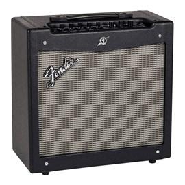 Amplificador para Guitarra Fender Mustang Ii V2 40w