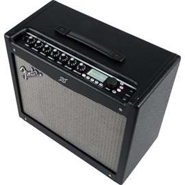 Amplificador para Guitarra Fender Mustang Ii V2 40w Fender