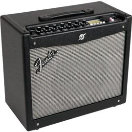 Amplificador para Guitarra Fender Mustang Iii V2 100w