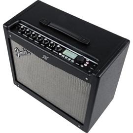 Amplificador para Guitarra Fender Mustang Iii V2 100w Fender