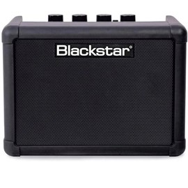 Amplificador para Guitarra Fly 3 Guitar Mini Amp Blackstar