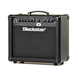 Amplificador para Guitarra ID 15TVP Blackstar