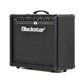 Amplificador para Guitarra ID 60TVP Blackstar