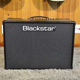 Amplificador para Guitarra ID Core 150 High Power Stereo Blackstar