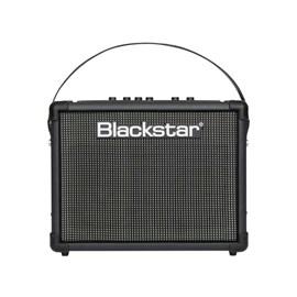 Amplificador para Guitarra ID Core 20w V2 Stereo Blackstar