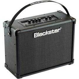 Amplificador para Guitarra ID Core 40w Stereo Blackstar