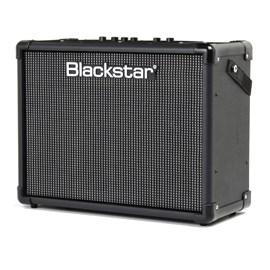 Amplificador para Guitarra ID:Core 40w V2 Black Superwide Stereo Blackstar