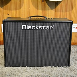 Amplificador para Guitarra ID Core High Power Stereo 150W Blackstar