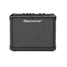 Amplificador para Guitarra IdCore 10w V2 Stereo Blackstar