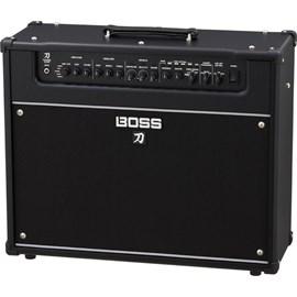 Amplificador para Guitarra Katana KTN ARTIST Boss