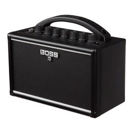 Amplificador para Guitarra Katana Mini Boss