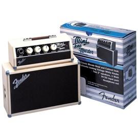 Amplificador para Guitarra Mini Tone Master Fender