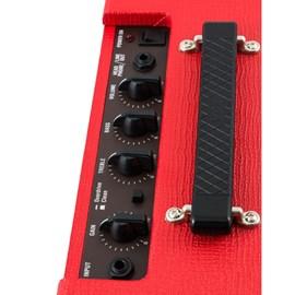 Amplificador para Guitarra Pathfinder 10 Red Vox