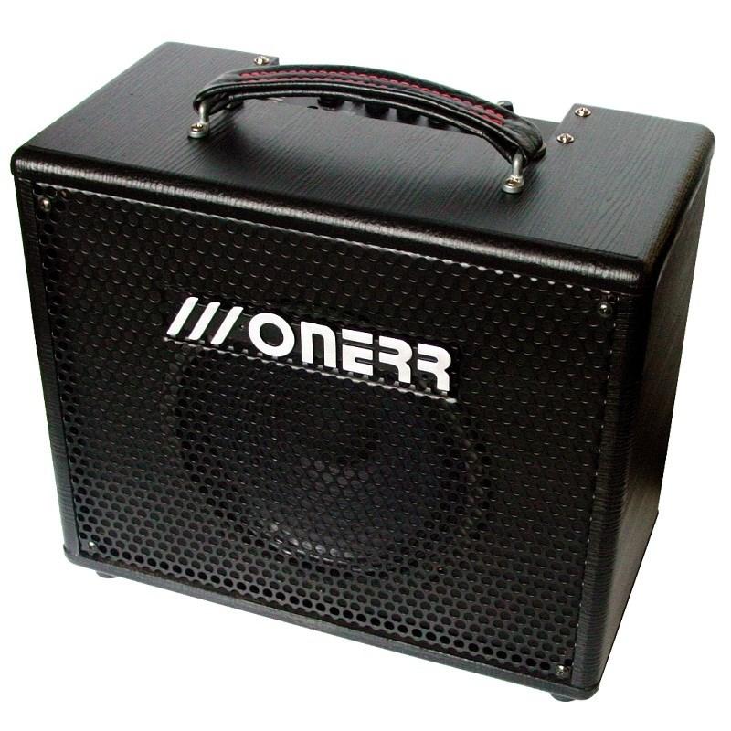 Amplificador para Guitarra Sniper (20w) Onerr