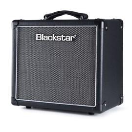 """Amplificador para Guitarra T-1R MKII - 1W 1 X 8"""" com Reverb Blackstar"""