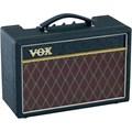 Amplificador para Guitarra Vox Pathfinder 10 Vox