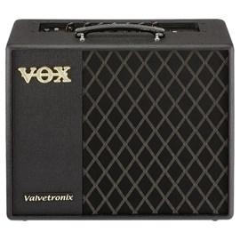 Amplificador para Guitarra VT40 X Vox