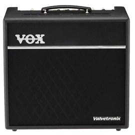 Amplificador para Guitarra VT80+ Vox