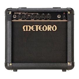 Amplificador para Guitarrra MG-15 Meteoro