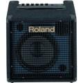 Amplificador para Teclado e Piano KC60 40w Roland