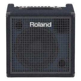 Amplificador para Teclado KC - 400  150w Roland