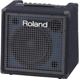 Amplificador Para Teclado KC-80 Roland