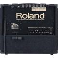 Amplificador para Teclado Violão e Microfone KC150 65w Roland