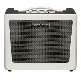 Amplificador para Teclado VX Series VX50 KB Vox - Branco (WH)