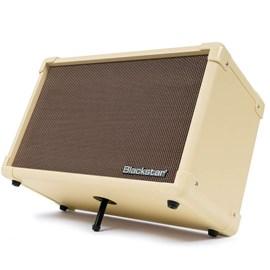 """Amplificador para Violão Acoustic:Core 30 30W 2 X 5"""" Stereo Digital Combo Blackstar"""