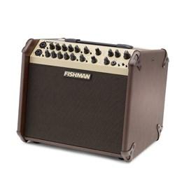 Amplificador Para Violão PRO-LBX-EX6 Fishman